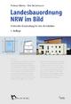 Landesbauordnung NRW im Bild - Book (PDF) - Richard Welter;  Dirk Richelmann