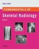 Fundamentals of Skeletal Radiology