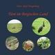 Tiere im Bergischen Land - Hans-Josef Hungenberg