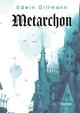 Metarchon