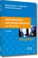 Jahresabschluss und Konzernabschluss nach HGB und IFRS - Eberhard Steiner;  Jessika Orth;  Winfried Schwarzmann