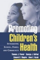 Promoting Children''s Health