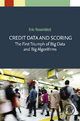 Credit Data and Scoring - Eric Rosenblatt