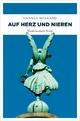 Auf Herz und Nieren - Hannes Nygaard