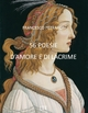 56 poesie d'amore e di lacrime - Francesco Petrarca