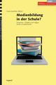 Medienbildung in der Schule? - Hans-Joachim Ulbrich