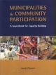 Municipalities and Community Participation - Janelle Plummer
