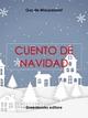 Cuento de Navidad - Guy de Maupassant