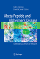 Abeta Peptide and Alzheimer''s Disease