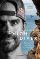 High Diver - Orlando Duque