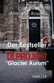 Der Bestseller - Arno von Rosen