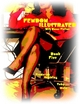 Femdom Illustrated (With Bonus Fiction) - Book Five - Frederick Hambling; Toby Melia