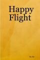 Happy Flight - Xu He