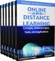 Online and Distance Learning - Lawrence A. Tomei