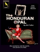 The Honduran Opal - Bill Telfer