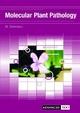Molecular Plant Pathology - Matthew Dickinson