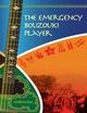 The Emergency Bouzouki Player - Andrew Brel