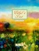 Ethel's Text Victorian Books Treasur - Amy Key