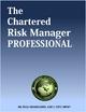 The Chartered Risk Manager Professional - Dr Zulk Shamsuddin