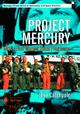 Project Mercury