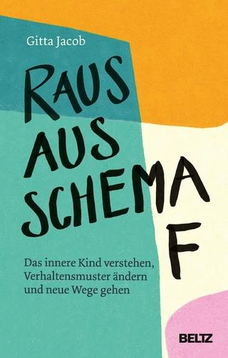 Ebook Das Kind In Dir Muss Heimat Finden Von Stefanie Stahl Isbn 978 3 641 16439 3 Sofort Download Kaufen Lehmanns De