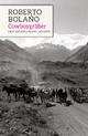 Cowboygräber - Roberto Bolaño