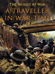 Traveller in War-Time - Winston Churchill