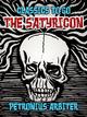The Satyricon - Petronius Arbiter