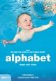 alphabet - Erwin Wagenhofer; Sabine Kriechbaum; André Stern