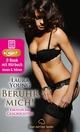 Berühr mich! Erotische Geschichten | Erotik Audio Story | Erotisches Hörbuch - Laura Young; Irina von Bentheim