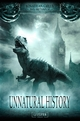 UNNATURAL HISTORY - Jonathan Green;  LUZIFER-Verlag