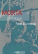 Morta - Peter Blumental