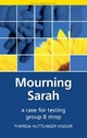 Mourning Sarah