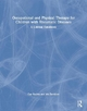 Occupational and Physical Therapy for Children with Rheumatic Diseases