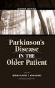 Parkinson''s Disease in the Older Patient