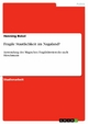 Fragile Staatlichkeit im Nagaland? - Henning Bokel