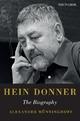 Hein Donner - Alexander Münninghoff