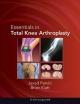 Essentials in Total Knee Arthroplasty