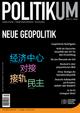 Neue Geopolitik - Johannes Varwick