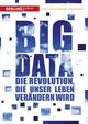 Big Data - Viktor Mayer-Schönberger;  Viktor; Cukier Mayer-Schönberger
