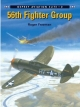 56th Fighter Group - Roger A. Freeman