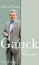Gauck - Mario Frank