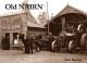 Old Nairn - Alan Barron