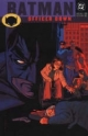 Batman - Greg Rucka; Rick Burchett; Mike Collins