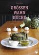 Größenwahn Küche - Thomas Sträter
