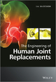 The Engineering of Human Joint Replacements