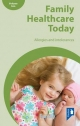 Family Health Care Today
