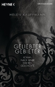 Geliebter Gebieter - Helen Kauffmann