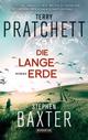Die Lange Erde - TERRY PRATCHETT;  Stephen Baxter