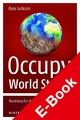 Occupy World Street - Ross Jackson